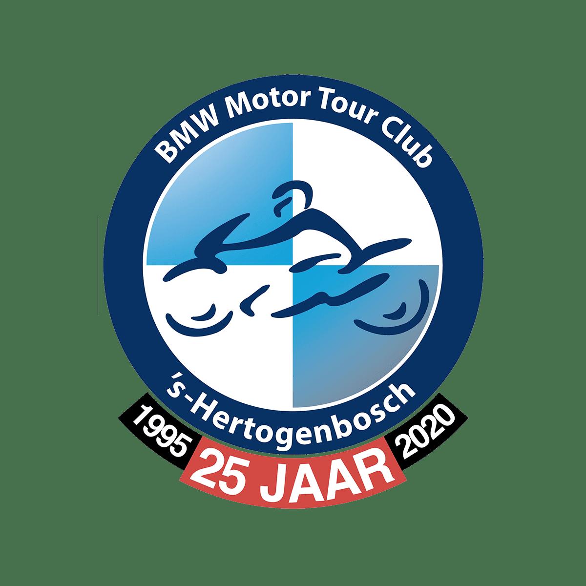 BMW Motorclub