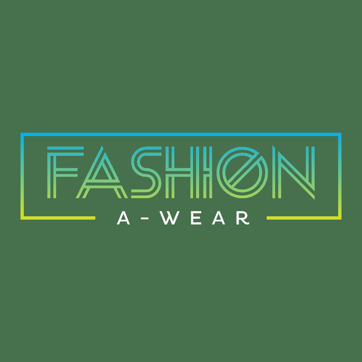 Fashion a wear
