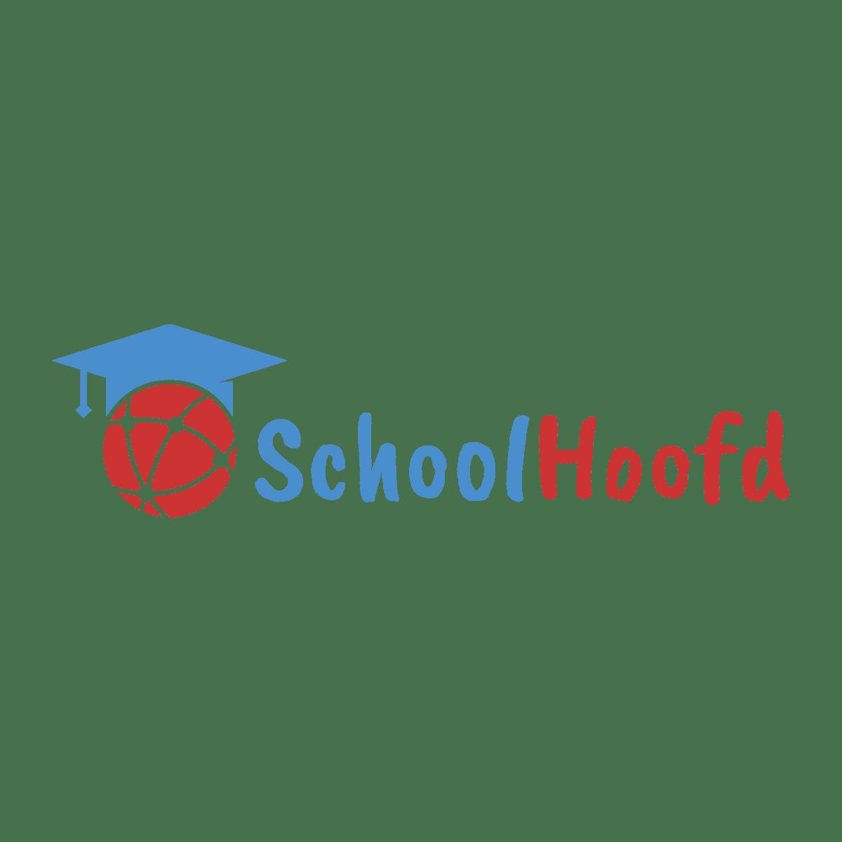 Schoolhoofd